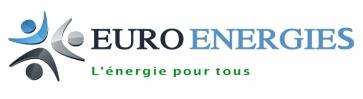 EURO ENERGIES