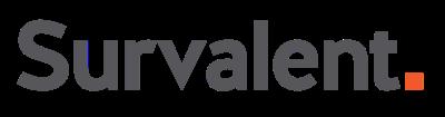 Company Logo Survalent Technology