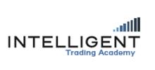 Company Logo Intelligent Trading Academy Ltd