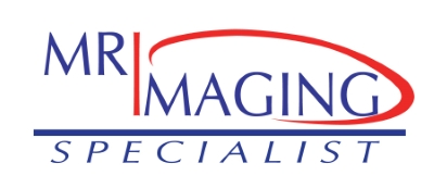 Mri Imaging Specialist logo