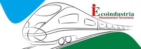 Company Logo ECOINDUSTRIA SRL