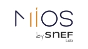 MIOS By SNEF LAB