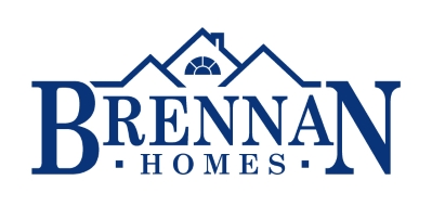 Brennan Homes LP logo