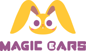 Company Logo Magic Ears