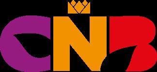 Company Logo CNB