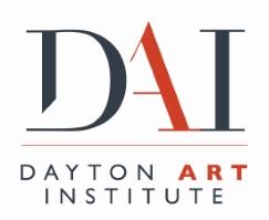 Dayton Art Institute logo