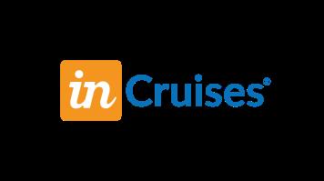 Incruises International LLC logo
