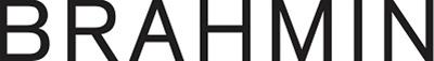 Brahmin Leather Works logo
