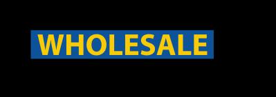 Dans WholeSale Carpet and Flooring logo