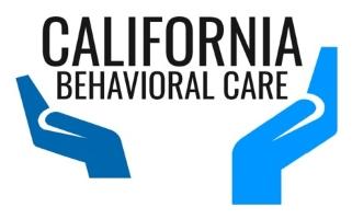 Company Logo California Behavioral Care