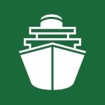 Company Logo Harding Marine Services Rotterdam B.V.