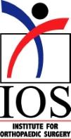 Institute for Orthopaedic Surgery logo
