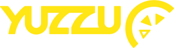 Company Logo YUZZU NV