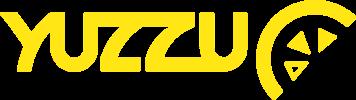 Company Logo YUZZU SA