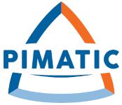 Pimatic Oy