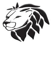 Protect U Guard logo
