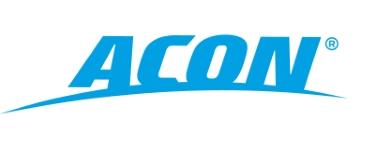 Acon Finland Ltd