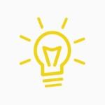 Company Logo Weethetsnel.nl