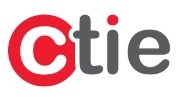 Company Logo Centre des technologies de l'information de l'EtatCentre des technologies de l'information de l'Etat