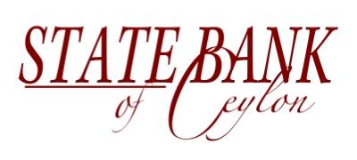 Company Logo State Bank of Ceylon