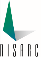 RISARC Consulting, LLC logo