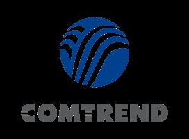 Company Logo Comtrend