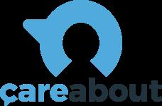 Company Logo CareAbout