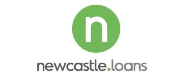 NewCastle Home Loans, LLC logo
