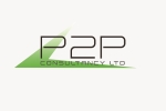 Company Logo P2P Consultancy Ltd