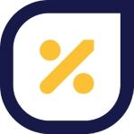 Company Logo BeleggersAcademy.com