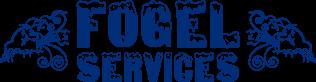 Fogel Services logo