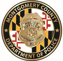 Company Logo Montgomery County Police Department