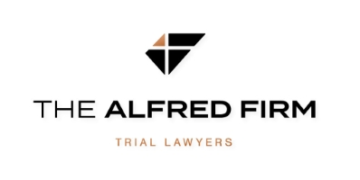 Company Logo The Alfred Firm