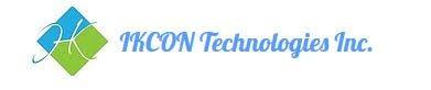 IKCON TECHNOLOGIES INC
