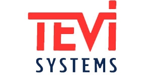Tevi Systems Oy
