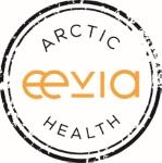 Eevia Health Oy