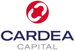 Company Logo Cardea Capital