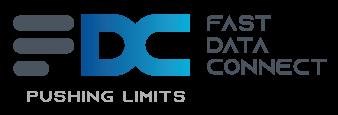 Fast Data Connect Inc logo
