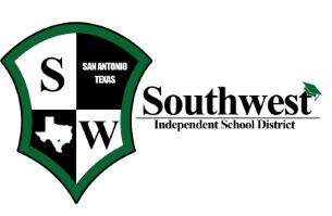 Company Logo Southwest ISD