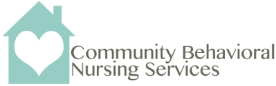 Community Behavioral Nursing Services logo
