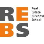 Company Logo Real Estate Business School