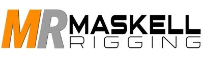 Maskell Rigging
