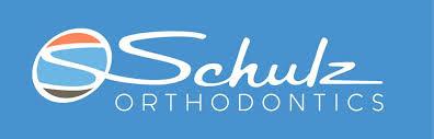 Schulz Orthodontics