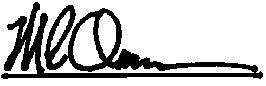 Architect Michael L. Oxman & Associates, Ltd. logo