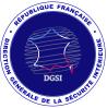 Company Logo DGSI