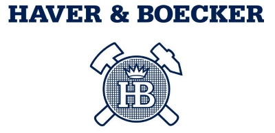 Haver & Boecker USA, Inc. logo