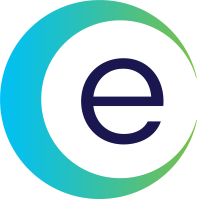 Eclipse Global Resources LLC logo