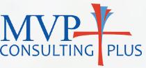 MVP Consulting Plus, Inc. logo