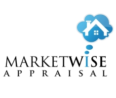 Marketwise Appraisal LLC logo