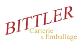 Company Logo DIDIER BITTLER DIFFUSION